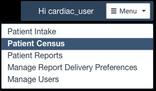 portal-04-census