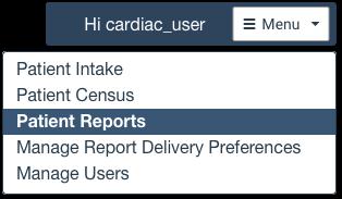 portal-05-reports